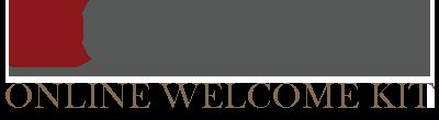 James Jubilee Online Welcome Kit
